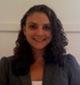 Meredith E. Carpenter's picture